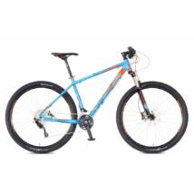 KTM ULTRA 29 LTD.30 2018 férfi Mountain Bike