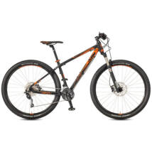 Ktm Ultra Ltd 29.30 2017 Férfi Mountain Bike