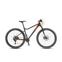KTM ULTRA 1964 PRO 29.22 2018 férfi Mountain bike