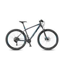 KTM ULTRA FLITE 29.20 2018 Mountain Bike