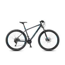 KTM ULTRA FLITE 29.30 2018 férfi Mountain bike