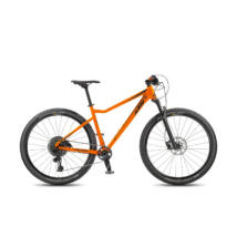KTM ULTRA RACE 29.12 2018 férfi Mountain bike