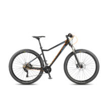 KTM ULTRA SPORT 29.30 2018 Mountain Bike