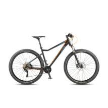 KTM ULTRA SPORT 29.30 2018 férfi Mountain bike