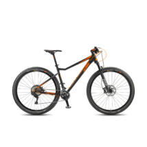 KTM ULTRA TEAM 29.22 2018 férfi Mountain bike