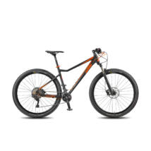 KTM ULTRA 1964 COMP 29.22 2018 férfi Mountain bike