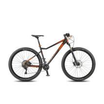 KTM ULTRA 1964 COMP 29.22 2018 férfi Mountain bike