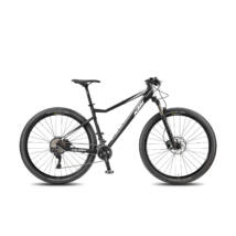 KTM ULTRA RIDE 29.22 2018 férfi Mountain bike