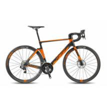 Ktm Revelator Lisse Prestige 2018 Férfi Országúti Kerékpár