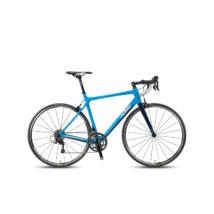 KTM REVELATOR ALTO 3300 2018 Országúti Kerékpár