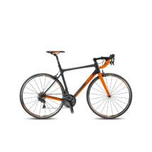 KTM REVELATOR ALTO 4000 2018 férfi országúti kerékpár