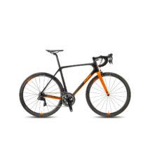 Ktm Revelator Alto Prestige 2018 Férfi Országúti Kerékpár