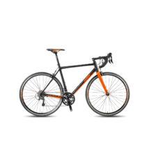 KTM STRADA 1000 2018 férfi országúti kerékpár