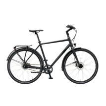KTM CHESTER 28.7 2019 férfi City Kerékpár