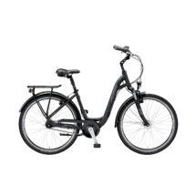 KTM CITY LINE 26.7 2019 női City Kerékpár
