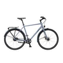 KTM KENT 28.8 BELT 2019 férfi City Kerékpár