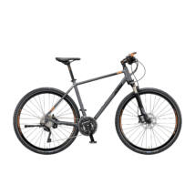 Ktm Legarda Race 2019 Férfi Cross Kerékpár