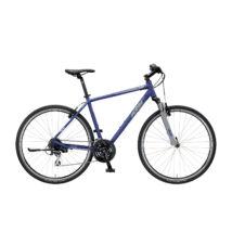 Ktm Life One 24 2019 Férfi Cross Kerékpár