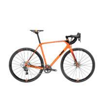 Ktm Canic Cxc 2019 Férfi Cyclocross Kerékpár