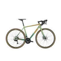 Ktm X-srada 2019 Férfi Cyclocross Kerékpár