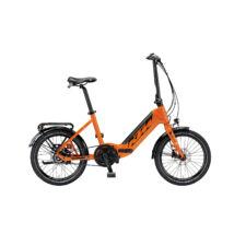 Ktm Macina Fold 8 A+5 2019 E-bike