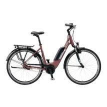 Ktm Macina Central 7 A+4 2019 Női E-bike