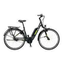 Ktm Macina Central 8 A+5 2019 Női E-bike