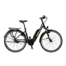 Ktm Macina Central Rt 8 A+5 2019 Női E-bike