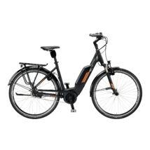 Ktm Macina Central+ Rt 8 A+5 2019 Női E-bike