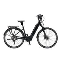 KTM MACINA CITY ABS 11 P5 2019 női E-bike