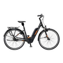KTM MACINA CITY HS 5 P5 2019 női E-bike