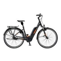 Ktm Macina City Hs 5 P5 2019 Női E-bike