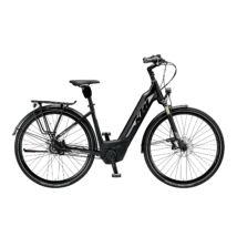 KTM MACINA CITY 5 P5 2019 női E-bike