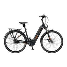 KTM MACINA CITY 8 BELT P5 2019 női E-bike