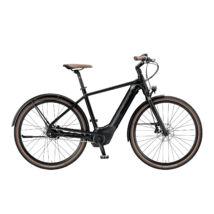 KTM MACINA GRAN 5 P5 2019 férfi E-bike