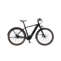 KTM MACINA GRAN 8 BELT P5 2019 férfi E-bike