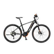KTM MACINA CROSS 10 CX5 2019 férfi E-bike
