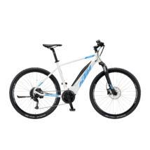 KTM MACINA CROSS 9 A+4 2019 férfi E-bike