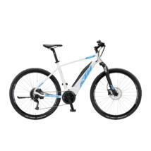 Ktm Macina Cross 9 A+5 2019 Férfi E-bike