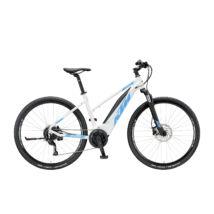 Ktm Macina Cross 9 A+5 2019 Női E-bike