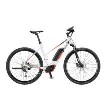 Ktm Macina Cross 9 Cx5 2019 Női E-bike