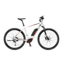 KTM MACINA CROSS 9 CX5 2019 férfi E-bike
