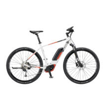 KTM MACINA CROSS 9 CX5 2019 férfi E-bike