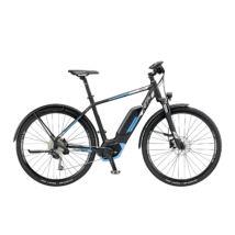 KTM MACINA CROSS 9 LFC CX5 2019 férfi E-bike