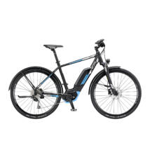 Ktm Macina Cross 9 Lfc Cx5 2019 Férfi E-bike