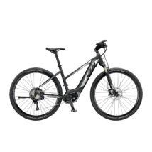 KTM MACINA CROSS XT 11 CX5 2019 női E-bike