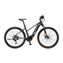 KTM R2R CROSS 10 CX5 2019 női E-bike