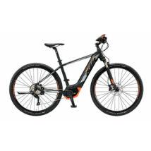 KTM R2R CROSS 10 CX5 2019 férfi E-bike