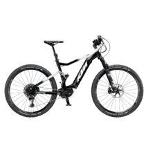 Ktm Macina Chacana 292 2019 E-bike