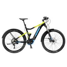 KTM MACINA CHACANA LFC 2019 E-bike